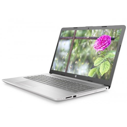 Laptop HP 348 G5 i5-8265U/4GB/256GB SSD/14FHD/Bạc