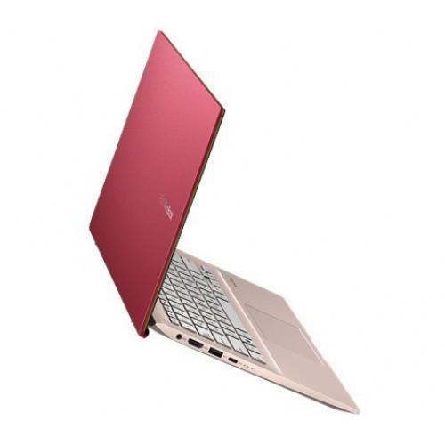 Laptop Asus S431FA i5-8265U