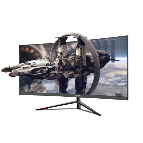 Màn hình LCD BJX G30P5 30inch 200HZ ULTRA WIDE GAMING MONITOR - AMD FREESYNC