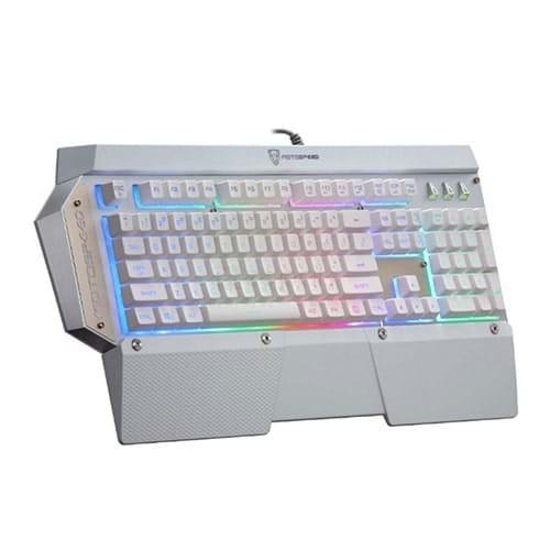 Bàn phím Motopeed K808L Gaming
