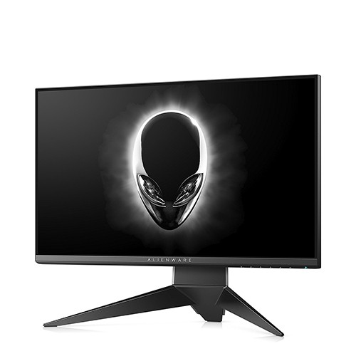 (TN 25) DELL ALIENWARE AW2518H 240Hz (G-SYNC)