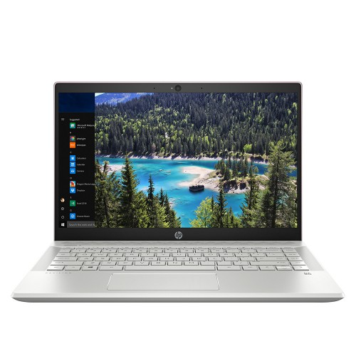 Laptop HP Pavilion 14-ce2038TU