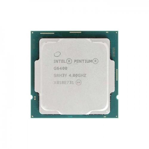 Andyson PX-1200 1200W
