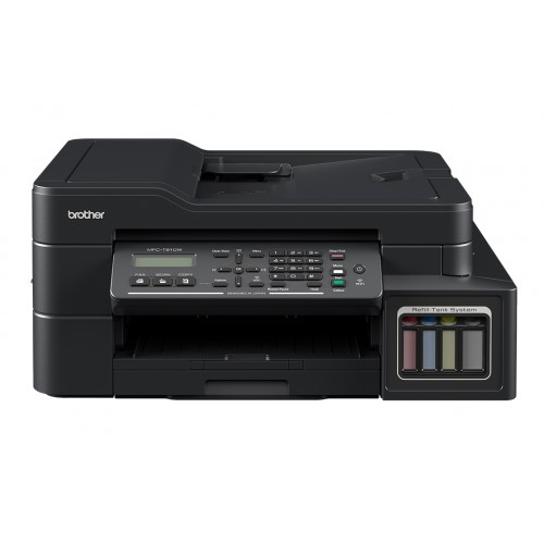 Máy in Brother MFC-T810W