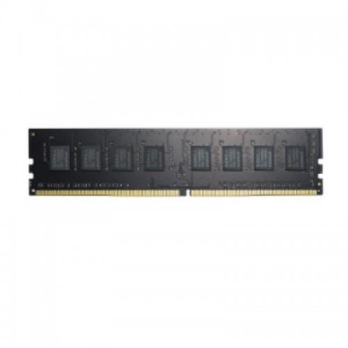 G.Skill NT (Value) 4GB (1 x 4GB) DDR4 Bus 2133 CAS 15 Memory Kit