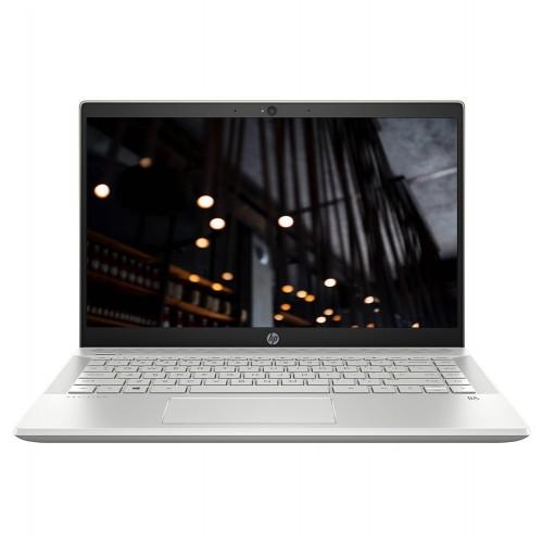 Laptop HP Pavilion 14-ce1008TU (5JN06PA) (i5-8265U) (Vàng)