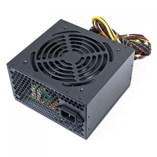 Nguồn máy tính Segotep C5-300W