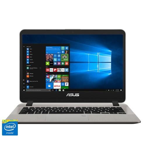 Laptop Asus X407UA-BV307T