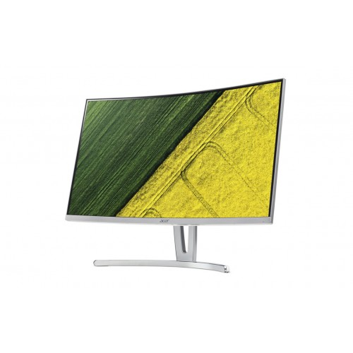 LCD Acer 27 ED273