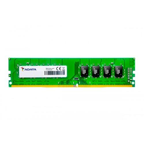 RAM ADATA PREMIER 4GB DDR4 Bus 2400