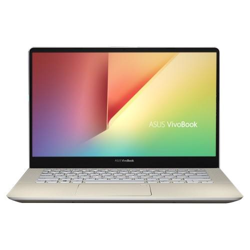 Laptop Asus S430FA-EB253T