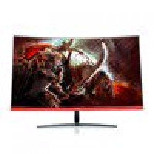 Infinity Yuly Ultra - 32 Curved 2K 165hz Gaming LCD