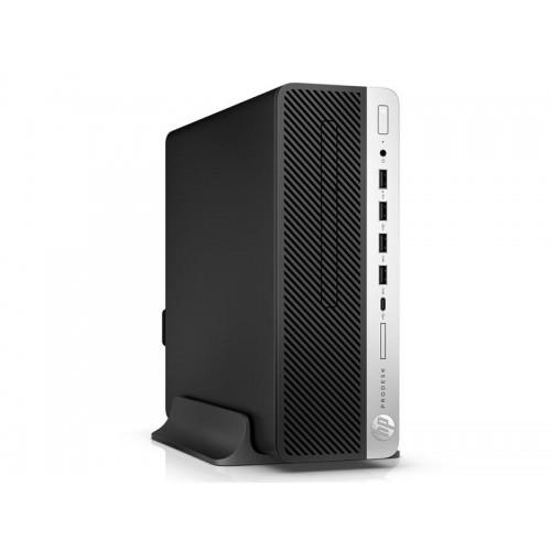 Máy bộ HP ProDesk 400 G5 SFF (7VE97PA) FVAT