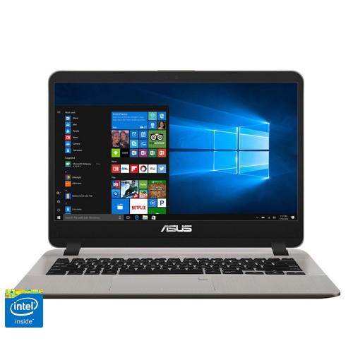 Laptop Asus X407UA-BV308T