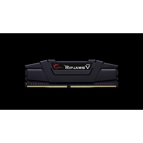 Ram G.Skill Ripjaws V 16GB DDR4 3200MHz