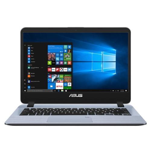 Laptop Asus X407UA-BV345T