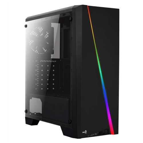 Case Aerocool Cylon BG (Tempered Glass)