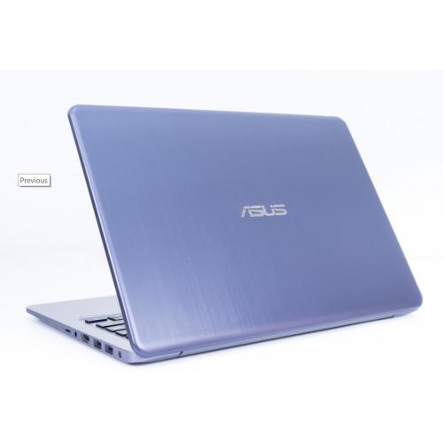 Laptop Asus E406SA-BV001T