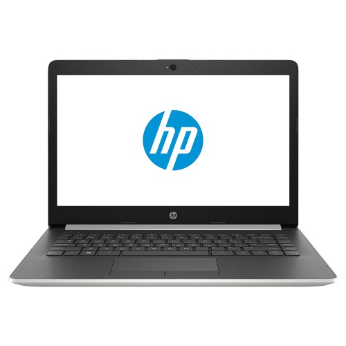 Laptop HP 14-cK0068TU (4ME90PA) (14 HD/i3-7020U/4GB/500GB HDD/HD 620/Win10/1.6 kg)