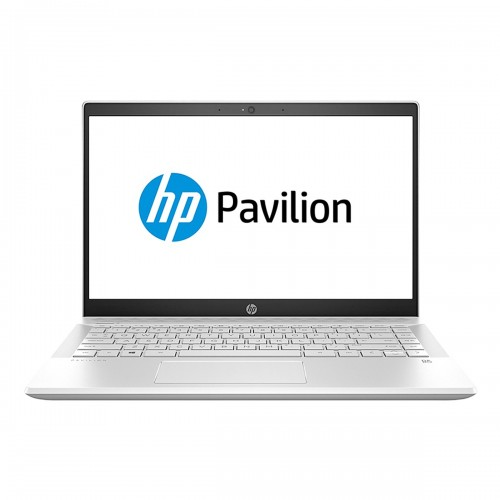 LAPTOP HP PAVILION 14-CE2039TU I5-8265U/ 4GD4/ 1T5 HDD/ 14.0 FHD