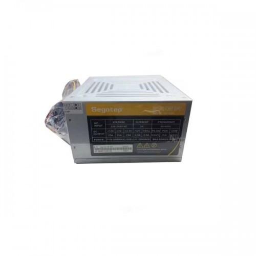 NGUỒN SEGOTEP SP-650WATX 230W