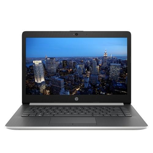Laptop HP 14-ck0135TU (6KD74PA)