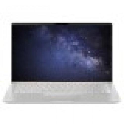Laptop ASUS UX433FA-A6106T