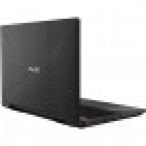 Máy xách tay/ Laptop Asus FX503VD-E4082T (I5-7300HQ) (Đen)