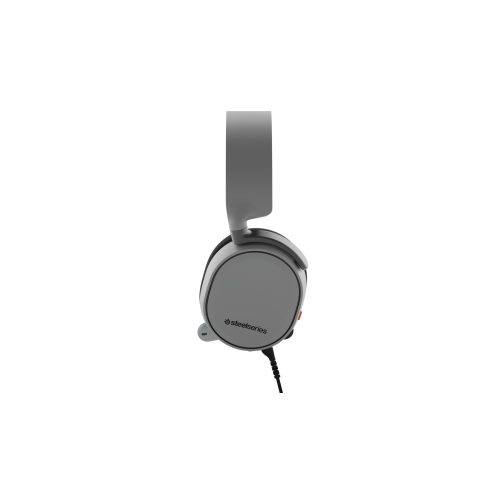 SteelSeries Arctic 3 Slate Grey