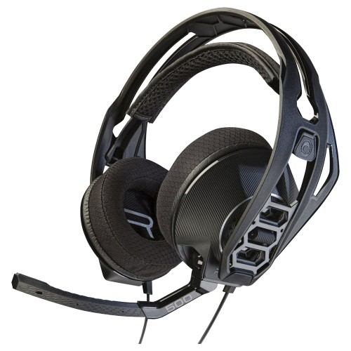 Plantronics RIG 500 - Stereo Gaming Headset