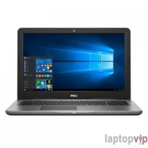 Dell Inspiron 5567 15.6 inch i5 7200U / 8GB / 1TB / FHD Touch/ VGA Share