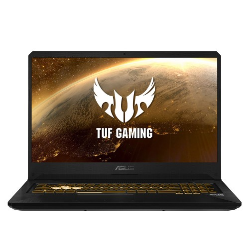 Laptop Asus TUF Gaming FX705DD