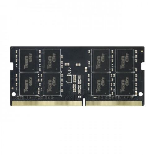 Ram Laptop Team Elite SO-DIMM 4GB Bus 2400 DDR4