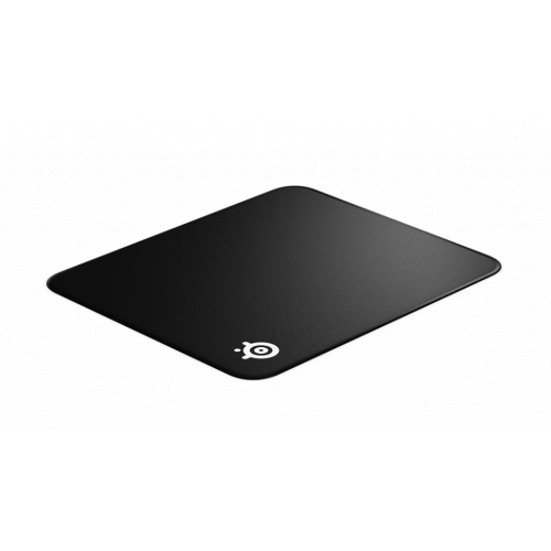 Mousepad QCK Edge Medium - 63822