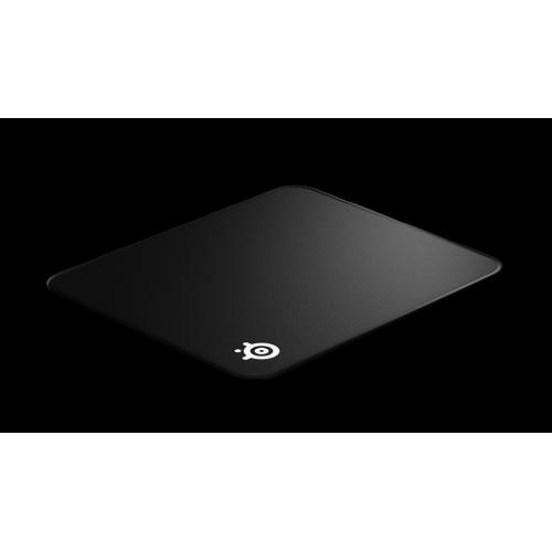 Mousepad QcK mini – 63005