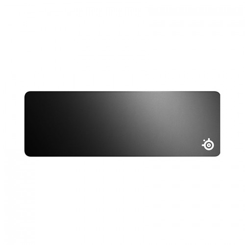Mousepad QCK Edge XL - 63824