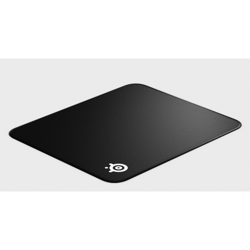Mousepad SteelSeries QcK Edge – Large