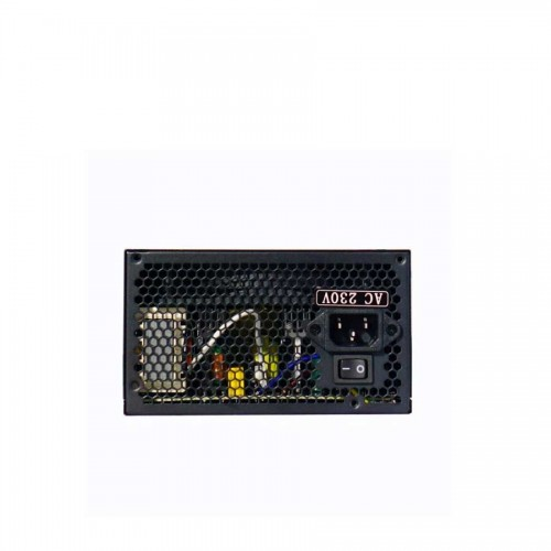 Nguồn máy tính JETEK J300 chính hãng