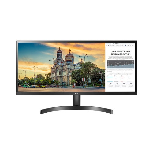 ( IPS 29) LG 29WK500-P Free Sync