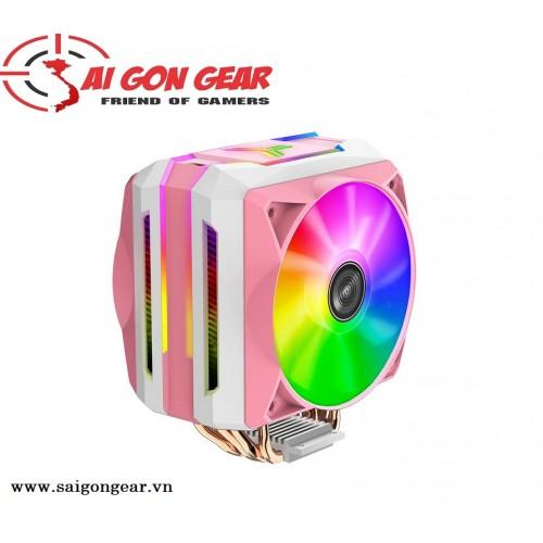 Tản Nhiệt Khí Jonsbo CR-1100 ARGB Sync