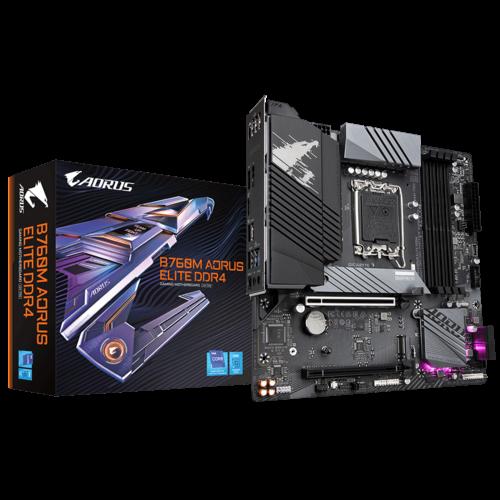 Nguồn Xigmatek X-Power II 500W 80 Plus White