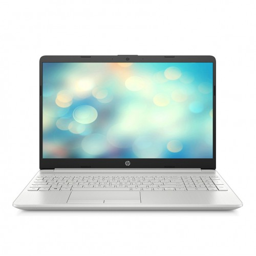 Laptop HP 15s-du1037TX (8RK37PA)