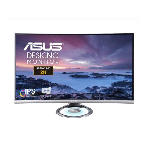 Màn hình Asus MX32VQ