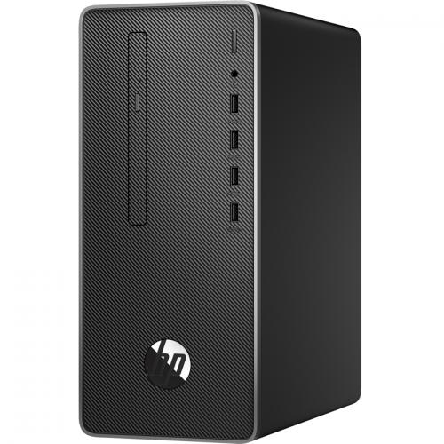 Máy bộ HP Pro G3 9GE24PA ( i3 9100 / 4GB / 1TB HDD )