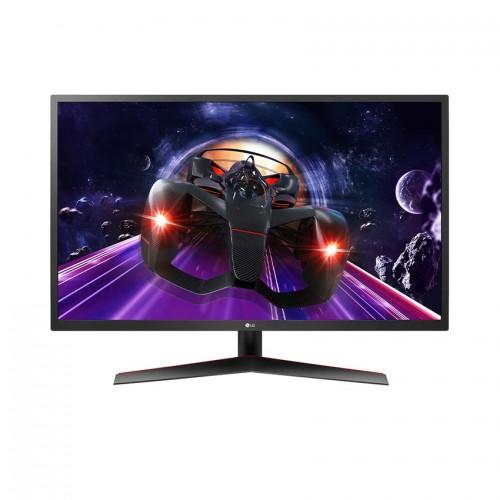 Màn hình máy tính LG IPS 31.5 Full HD AMD FreeSync™ 32MP60G-B