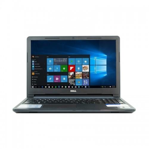 MTXT Dell Ins N3567