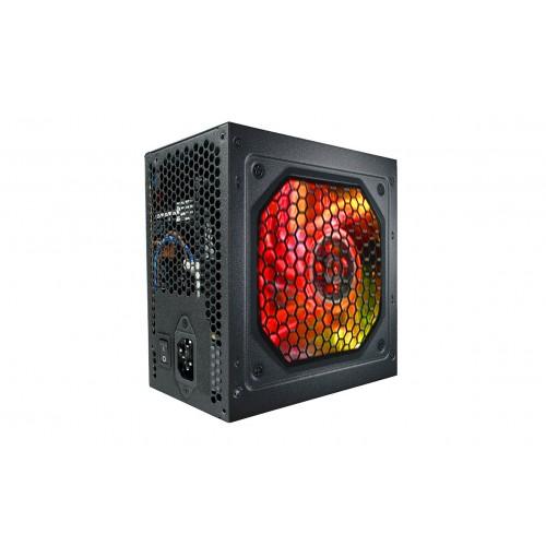 Nguồn Jetek M500 RGB