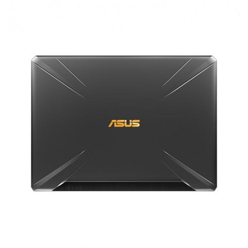 Asus TUF Gaming FX705DD-AU059T