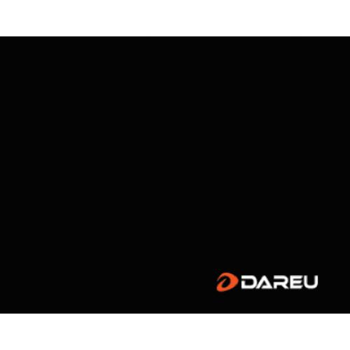 Bàn di chuột DARE-U ESP100 360x280x3mm