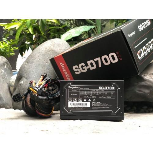 Nguồn máy tính SEGOTEP SG-D700